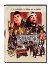 JayAndSilentBob_DVD_3D_Wrap