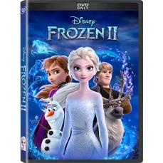 pr_frozen2_dvd_18652_f4d9b45d