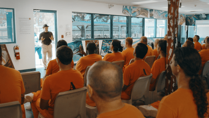 Inmate#1_ProductionStill_DannyTrejo_01_Prison_Speach