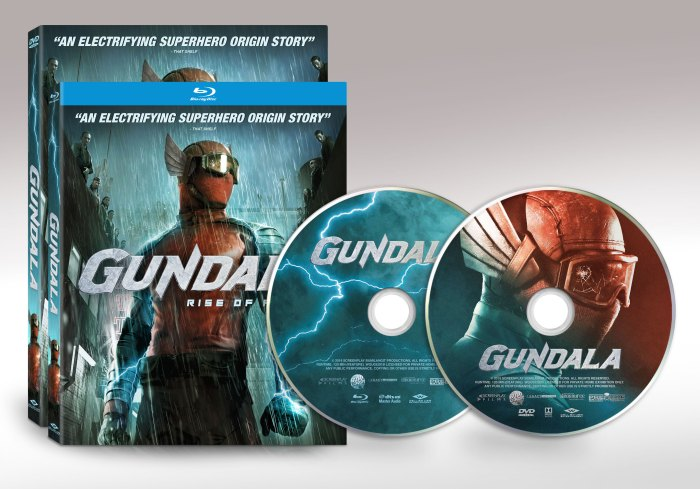 All-Format-Gundala-With-Disc