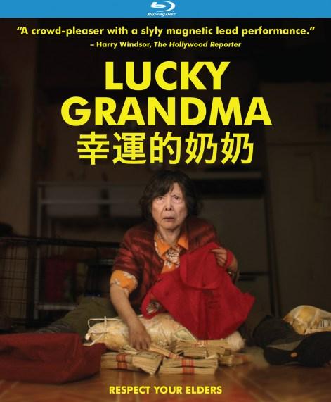 LuckyGrandma_BR