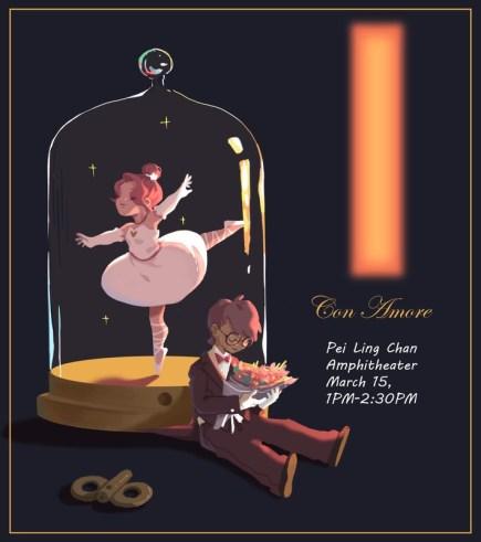 Poster 8e6847b861-poster