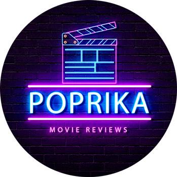 Poprika Reviews logo