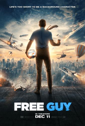 882_FreeGuy_OneSheet_v5.2_DOLBY_IMAX_sRGB