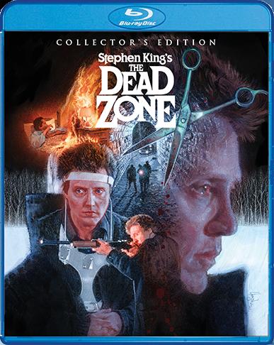 DeadZone_BR_Cover_72dpi