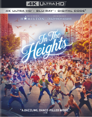 INTHEHEIGHTS_WW_FINALSKEW_2D_4KDMOSLV_1000750789_9aa3a0c8[1]