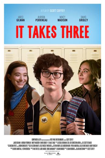 It-Takes-Three_key-art