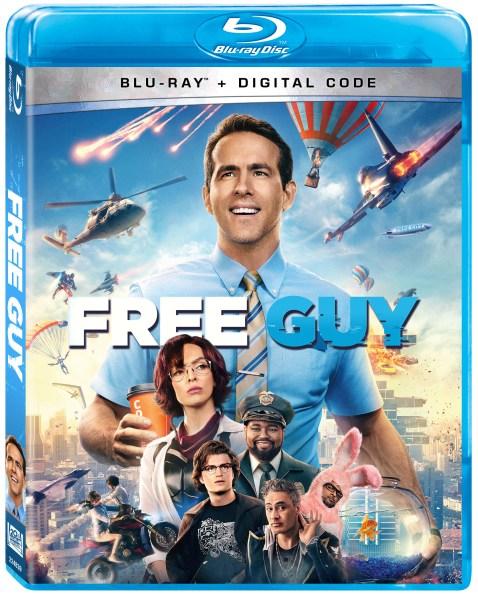 FreeGuy_Beauty_Shot_6.75_BD_DVD_Digital_US_sm