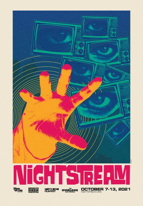 Web_Nightstream2021_A03