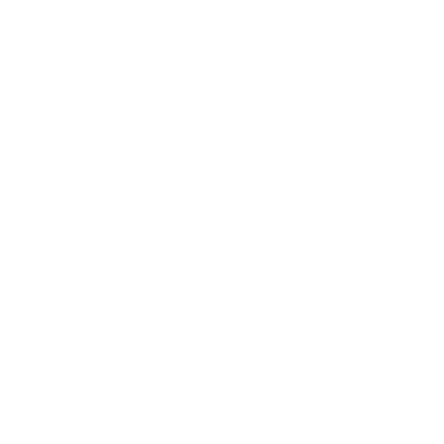 White elementsuite Stamp