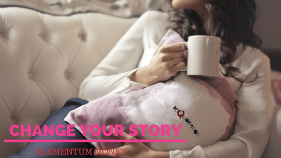 Women's Day Special – Change your story
