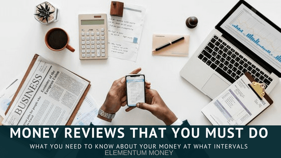 Money Reviews That You Must Do