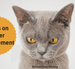 5 Tips on Anger Management