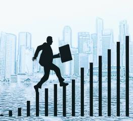 Research Findings – Climbing The Prosperity Ladder