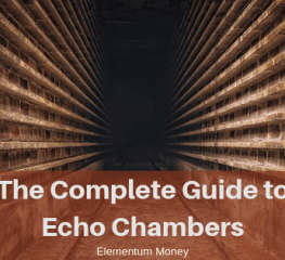 The Complete Guide to Echo Chambers