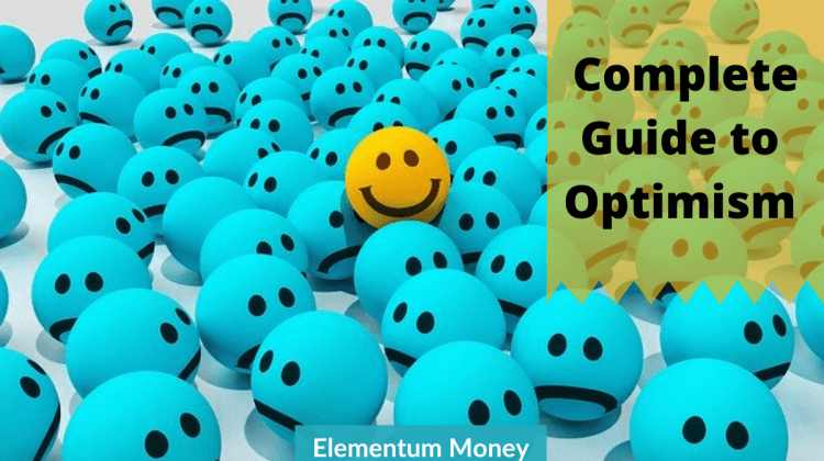 The Complete Guide to Optimism