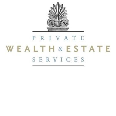 private wealth and estate services