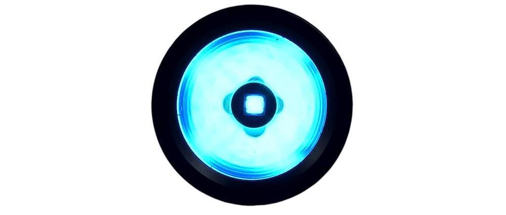 Zanflare F1 LED