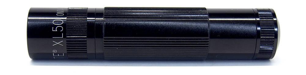 Maglite XL50 tartozékok