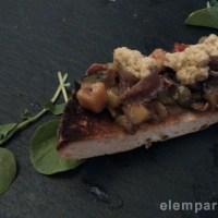 Cáceres. Capital monumentalmente gastronómica