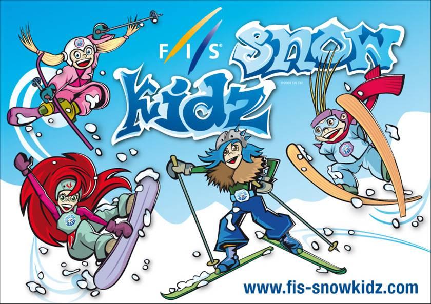 Скијачката федерација на Македонија, клубот Полар и Елем Tурс ве канат на незаборавно дружење на Попова Шапка
