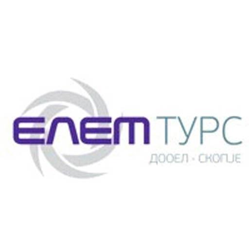 ELEM-TURS-logo