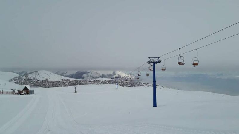 Попова Шапка – 50% попуст на ски-билетите