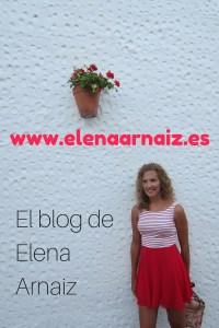 www.elenaarnaiz.es