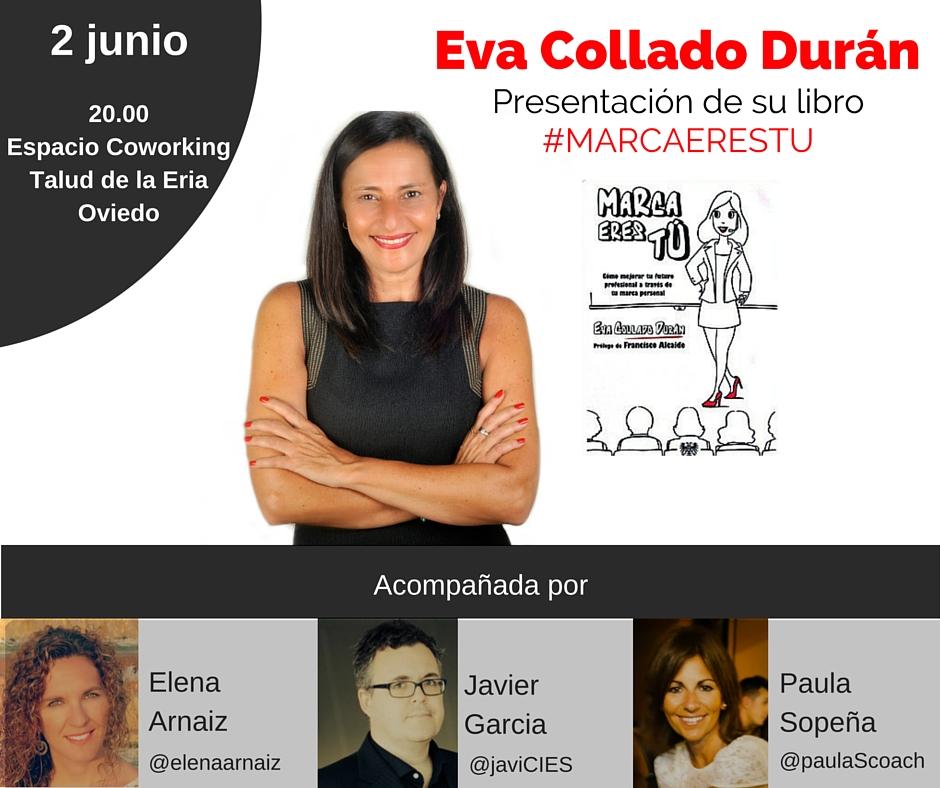 Eva Collado Durán (2)