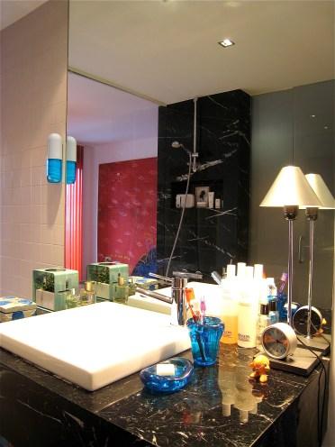 maladeco-marmol baño