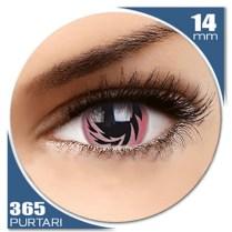 phantasee-fancy-winter-lentile-de-contact-colorate-roz-negru-anuale-360-purtari-2-lentile-cutie-2941