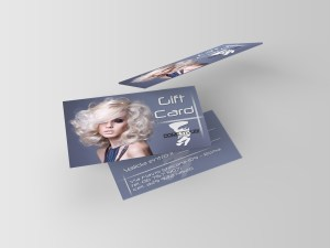 Business card Graphic design, graphic designer, web design, web designer, picture editor, freelance graphic designer, website designer, website creator, design website, graphic design website, photo editor, personal branding, photo editing, professional photo editor