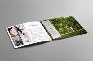 Graphic design Graphic design, graphic designer, web design, web designer, picture editor, freelance graphic designer, website designer, website creator, design website, graphic design website, photo editor, personal branding, photo editing, professional photo editor