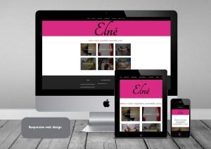 Graphic design, graphic designer, web design, web designer, picture editor, freelance graphic designer, website designer, website creator, design website, graphic design website, photo editor, personal branding, photo editing, professional photo editor