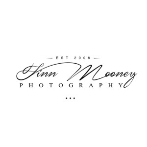 Finn Mooney Photography Graphic design, graphic designer, web design, web designer, picture editor, freelance graphic designer, website designer, website creator, design website, graphic design website, photo editor, personal branding, photo editing, professional photo editor