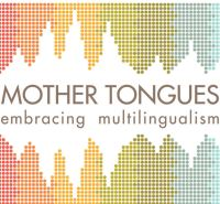 Mother Tongues, Dublin photo editor, picture editor, freelance graphic designer, photo editor, personal branding, photo editing, professional photo editor, Elena Cristofanon, Dublin, graphic designer, web design