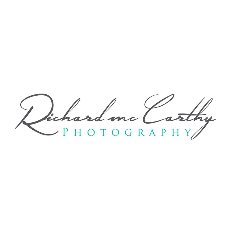 Richard McCarthy Photography, Graphic design, graphic designer, web design, web designer, picture editor, freelance graphic designer, website designer, website creator, design website, graphic design website, photo editor, personal branding, photo editing, professional photo editor