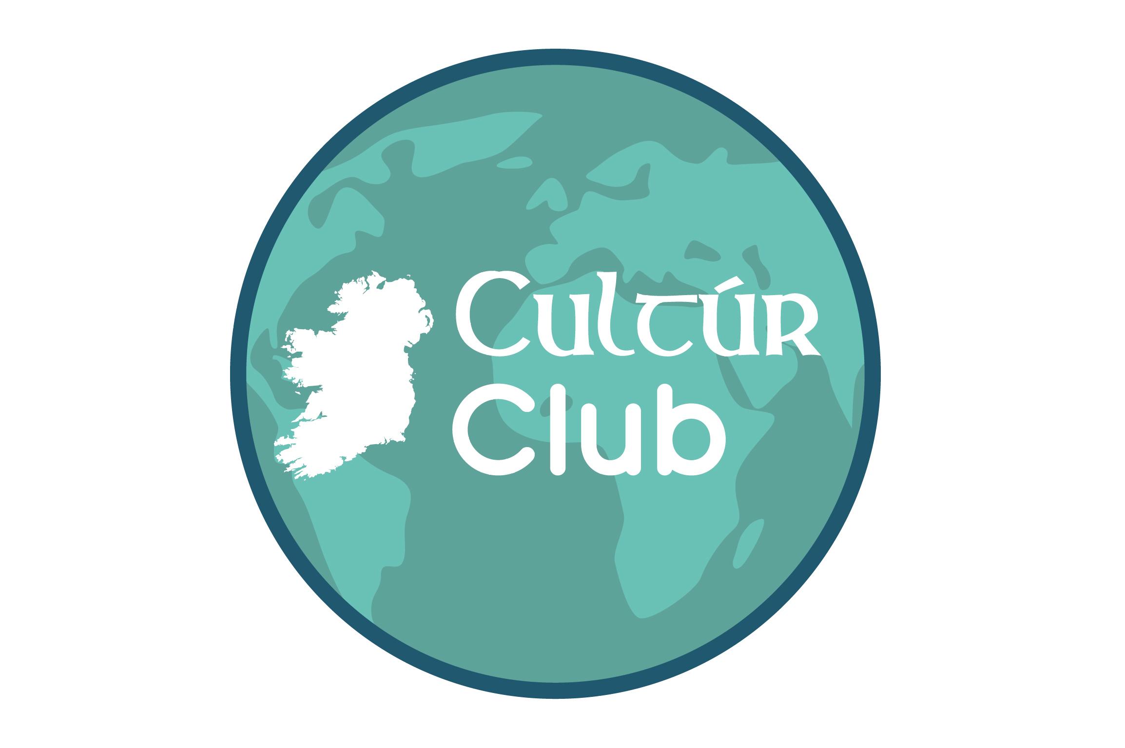 Cultúr Club,