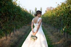 Courtesy of Carlo Bon Photographer. www.carlobon.it
