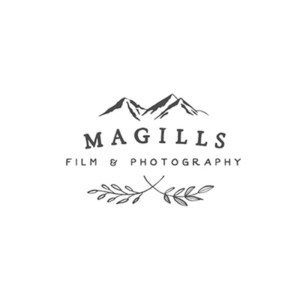 magills films and pohtography