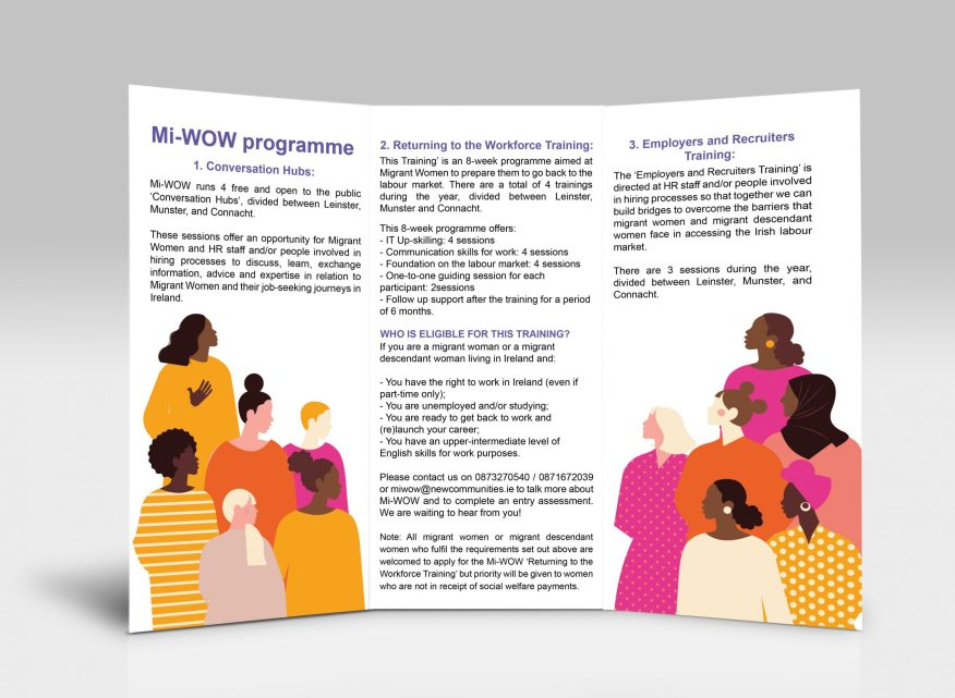 ncp trifold1
