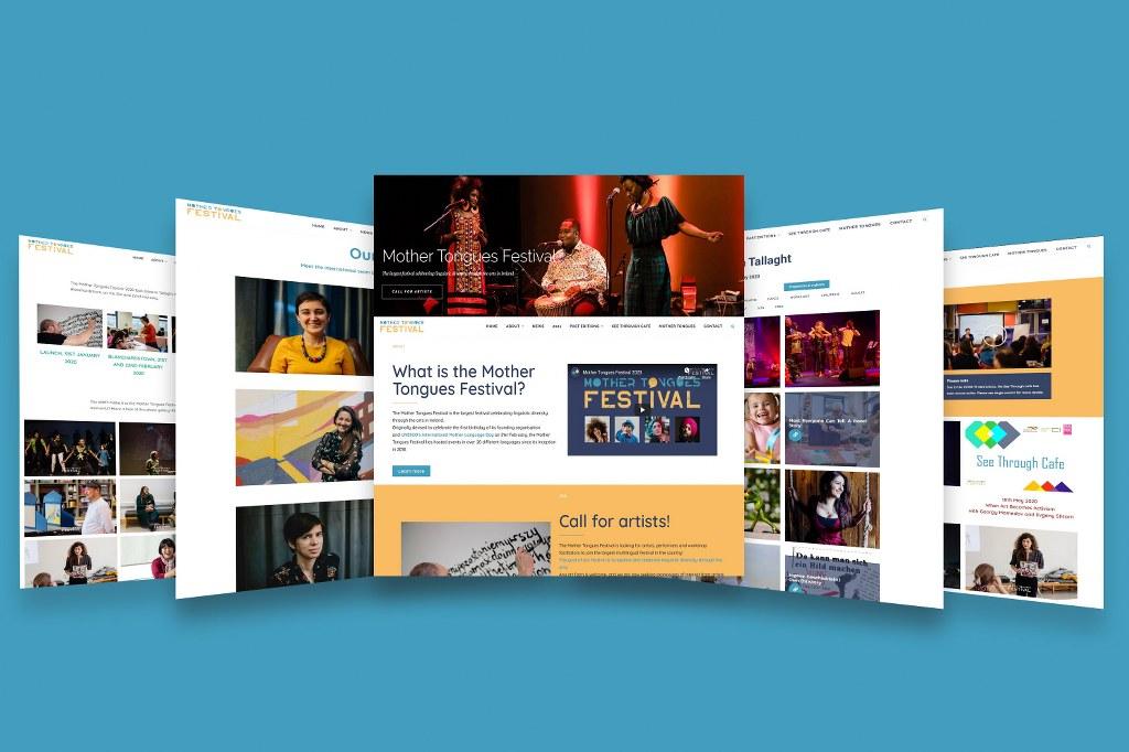mtfest_pages showcase