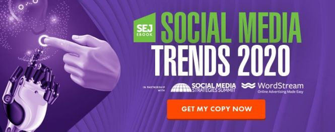 10 Important 2020 Social Media Trends You Need to Know.