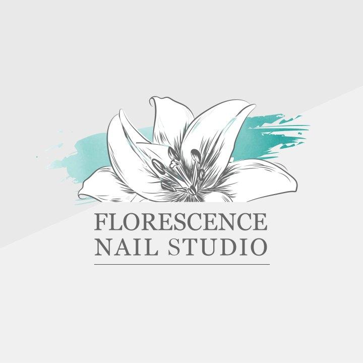 florecence-nail-studio