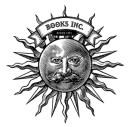 BooksIncLogo