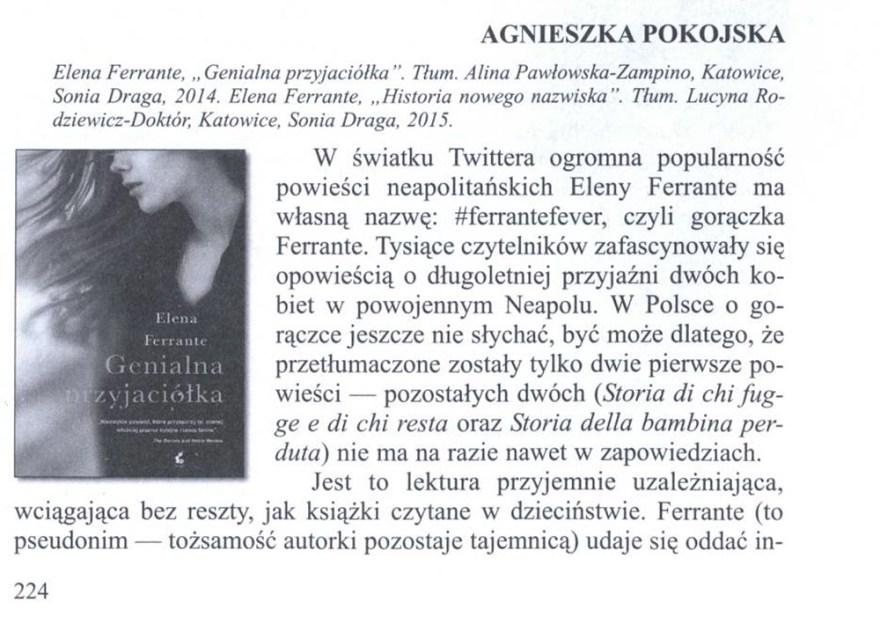 Zeszyty Literackie-1