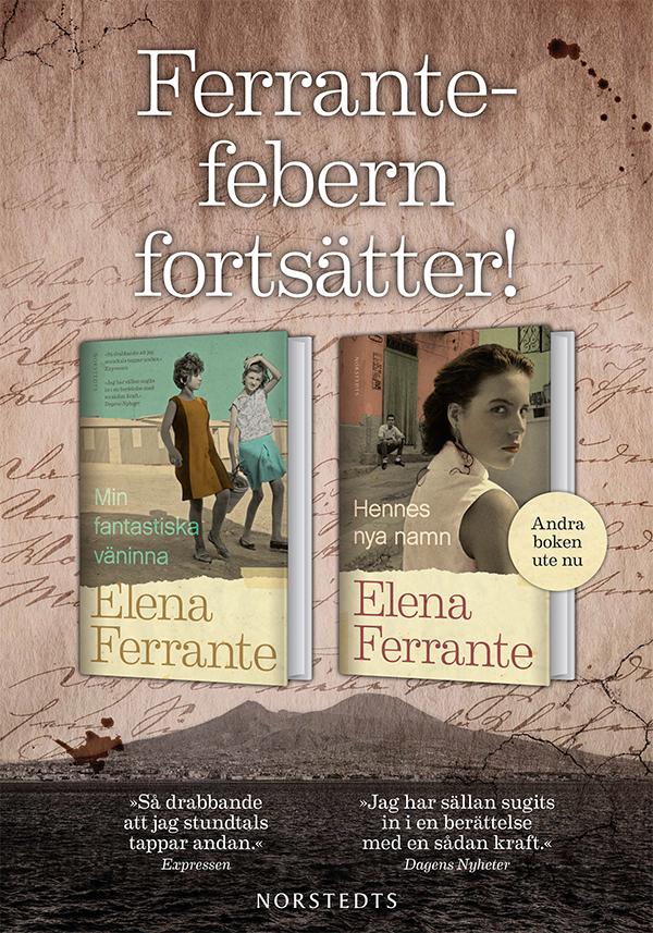 ferrante2_vepa_70x100