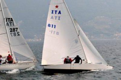 9 star a Mandello per il Trofeo Carcano