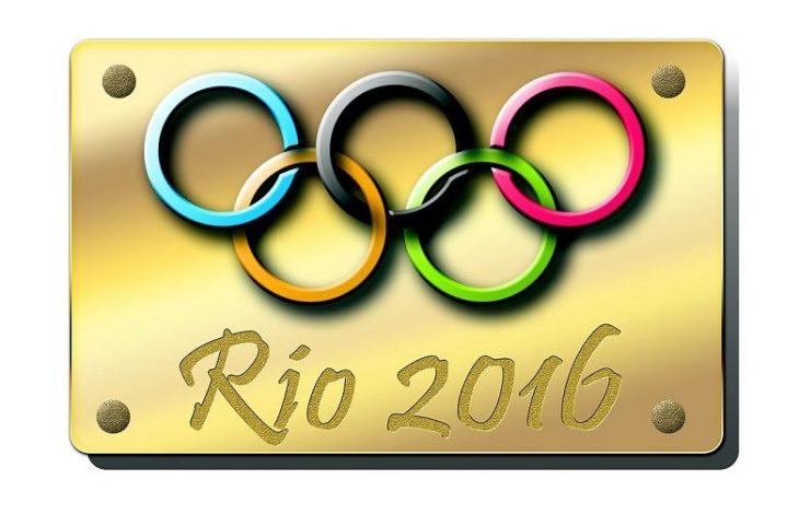Vela: Rio 2016, ripartire da capo