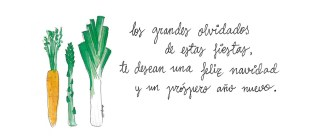 004-verduras
